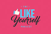 The Like Yourself Project